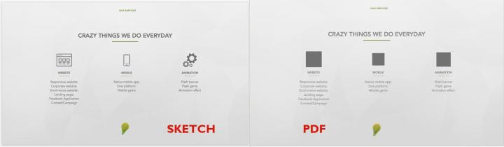 Manual missing sketchup pdf the google